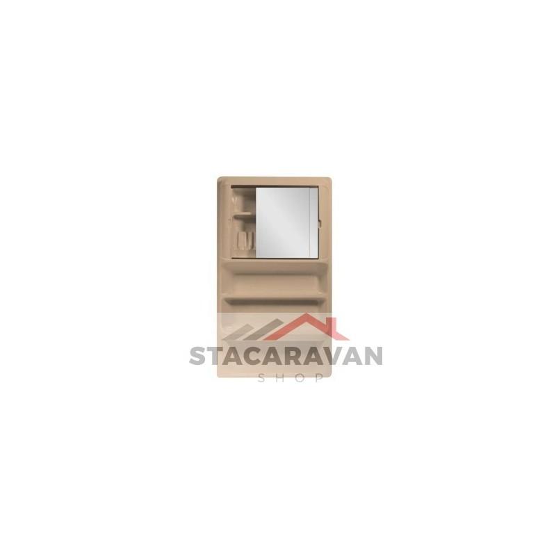 Badkamer set met 2 spiegels 950 mm - Stacaravan Shop Stacaravan ...