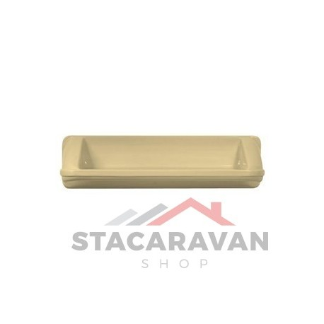 badkamer plankje soft cremé 540mm - Stacaravan Shop Stacaravan ...