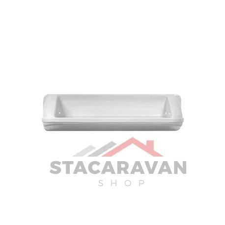 https://www.stacaravan-shop.nl/1581-large_default/badkamer-plankje-540mm-x-140mm-x-105mm-kleur-wit.jpg