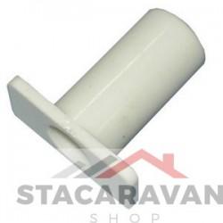 Stroom ontsteking knop (FW0455)