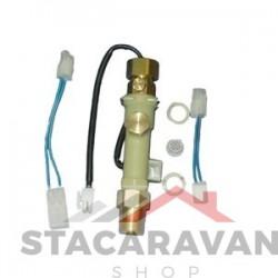 ventiel (Vervangt water regelklep (FCB1160))