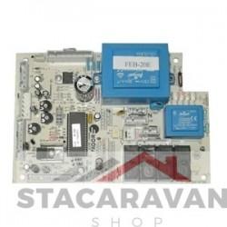 PCB (FCB1180)