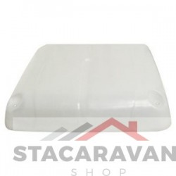 Spare outer top for D39