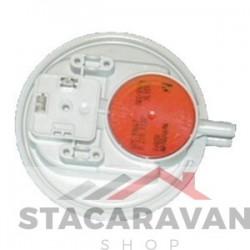 Luchtdrukschakelaar (MCB2105)