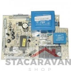 PCB (MCB2200)