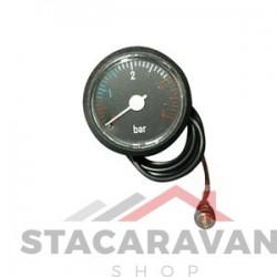 Morco Combi Drukmeter MCB2260