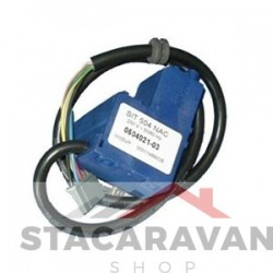 Vonkgenerator (MCB2055)