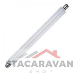 buislamp 284mm 5.5w led 60 watt