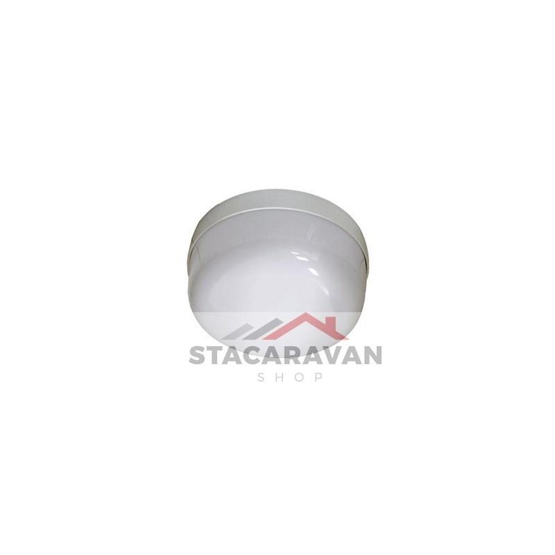 badkamer plafondlamp polycarbonaat - Stacaravan Shop Stacaravan ...