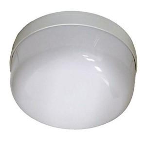 https://www.stacaravan-shop.nl/2423/badkamer-plafondlamp-polycarbonaat.jpg