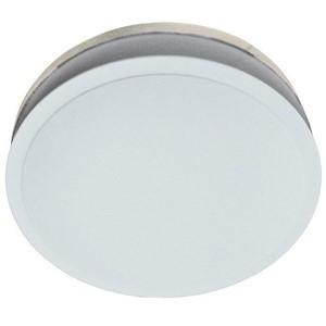 Badkamer plafondlamp zinkmetaal - Stacaravan Shop Stacaravan Onderdelen