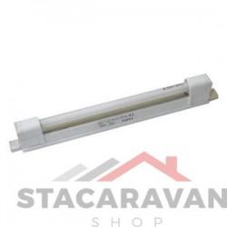 Striplamp, niet geschakeld, 6Wm 280x20x45 mm