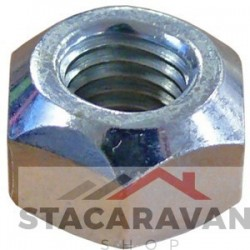 WORM SCREW NUT