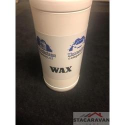 Nano Wax