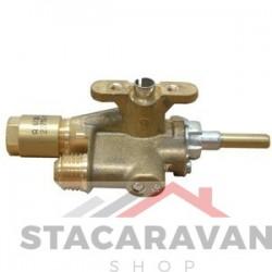 Medium brander tap (082.548.801).