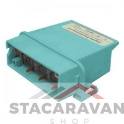 VONKGENERATOR BOX (PCC1399)