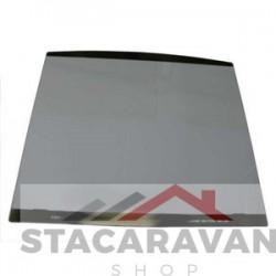 Deksel van het Glas (G990 BK).  CAPRICE G990.BK