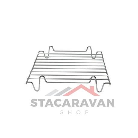 Grillpan Treeft Pcc1195 Stacaravan Shop Stacaravan
