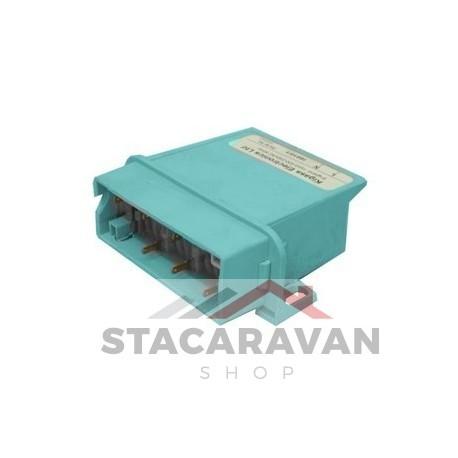 Vonkontstekingseenheid BOX PCC1407
