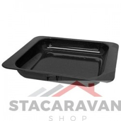 grillpan 270mm x 330mm (MAC0064)