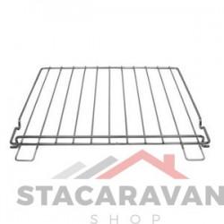 Oven shelf (PCO1085) Karina 600