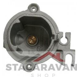 Semi snelbrander kop en injector (SPCC0797