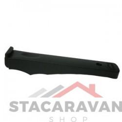 grillpan 270mm x 330mm (MAC0064)