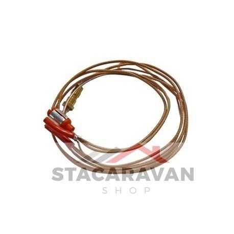Brander thermokoppel (SPCC4225)