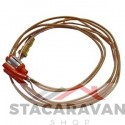 Thermokoppel Brander  (SPCC4225)