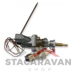 Oventhermostaat spade aansluiting(SPCO0474)