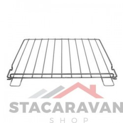 PCO0295 Ovenrooster 460x310 mm