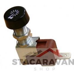 PCC1420 startknop + SWITCH