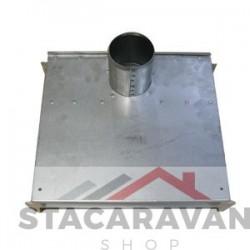 Spinflo Solaris verbranding box (SMAFI0010X)