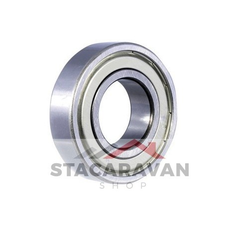 LAGERS 32MM (ID) 62MM (OD) X2
