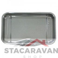 grillpan (601771600)