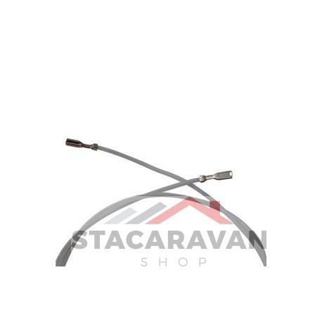 Oven elektrode 890mm (080482801)