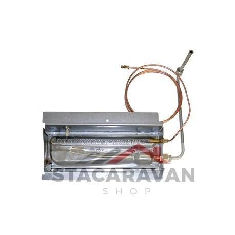 Ovenbrander en thermokoppel (013127700)
