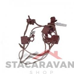 Schakelaar assemblage (082997400)