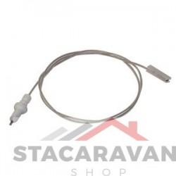 Elektrode 600mm (082532600)