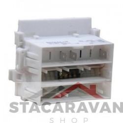 Vonkgenerator box (082580403)