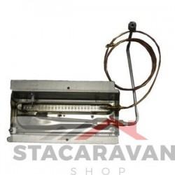 Ovenbrander (012551100)