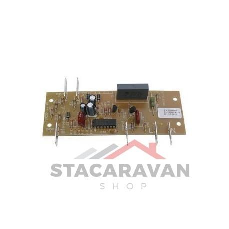 Fan control PCB (083253100), GG720, XOU70, XOU60.