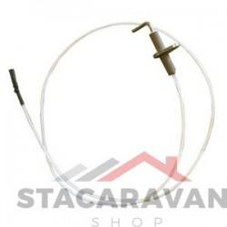 Elektrode en lood montage (EL001)