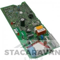 PCB printplaat 1020379