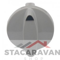 Water controle knob bosch w11