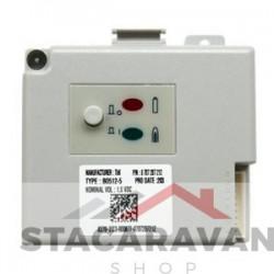 Ontsteking eenheid  Bosch (W11)  (SW6-289)