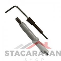 Elektrode Kit (W135 / 1B en W275 / 1B)