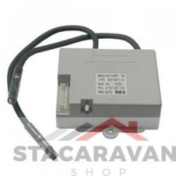 Bosch Onstekingseenheid W135