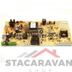 PCB Bord (87161463000)