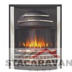 Widney Siciliaanse elektrisch vuur. Krachtig 1kW